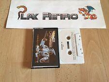 MSX CHEXDER 19 COMPLETO VERSION ESPAÑOLA