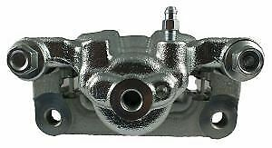Rr Right Rebuilt Brake Caliper With Hardware  ACDelco Professional  18FR2672C