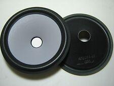 """Pair 10"""" Paper Speaker Cones - Recone Parts - 451044-13-2"""