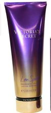 Victoria's Secret LOVE SPELL Fragrance Body Lotion 8 fl oz Full Size