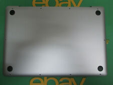 """Apple MacBook Pro Unibody 13"""" A1278 MD101 Mid 2012 Bottom Case Base Cover"""