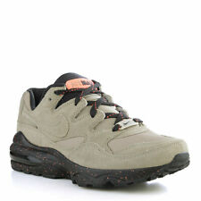 "Mens Nike Air Max 94 Premium ""Bamboo"" Trainers 806238 220 super rare"