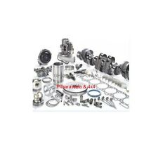 Chevy 6.5 Ltr Turbo Diesel Engine Rebuild Kit