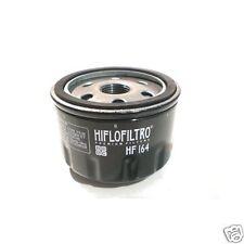 I 164 Filtro Olio BMW R 1200 tutti 05-09 F 800 tutti 06-09  F 650 GS 08-09 KYMKO