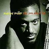 Marcus Miller, Sun Don't Lie, Good