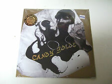 """Candy Golde 10"""" EP sealed Mint digital download Record Store Day 2011"""