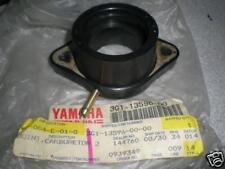 NOS Yamaha XS650 Intake Manifold 3G1-13596-00