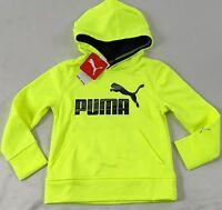 New Nike Mesh Flag Football Jersey Youth Boy s Large Black 854859 ... 5eb5dd086