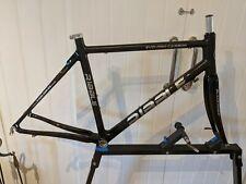 Ribble Evo Pro Carbon Frame Medium 52cm