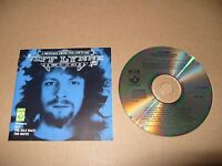 The Jeff Lynne Years 1968 - 73 Message From The Country cd 1989 Near Mint Rare