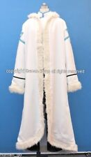 Tsubasa Reservoir Chronicle Fay D Cosplay Costume Size M