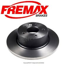 For Land Rover Discovery Range Rover Rear Disc Brake Rotor Fremax Painted