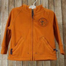 1b1638468 REI Fleece Outerwear (Newborn - 5T) for Boys