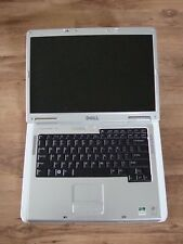 Dell Inspiron 1501 PP23LA 1.8GHz, 1GB RAM, Win XP Home COA Water Damage