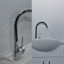 White Gloss/Platinum Sparkle Wall Cladding Bathroom  Panels Packs Of 10 & 12 PVC