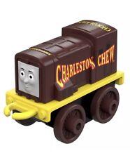 Thomas & Friends Minis Charleston Chew Diesel 2017 Wave 2 #128 New Blind Bag