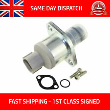 FITS TOYOTA HIACE HILUX 2.0 2.2 D FUEL PUMP SUCTION CONTROL VALVE 294200-0300