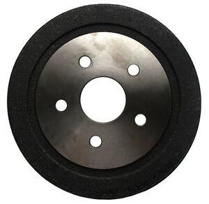 Brake Drum Front ACDelco Pro Brakes 18B454