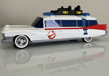 Hasbro Ghostbusters Classic 1984 Ecto-1 Vehicle Model Brand New In Hand