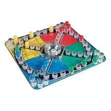 Pop 'n Hop Game Frustration Childrens/Kids Popping Dice Board Game