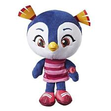 Nick Jr. Top Wing Penny Plush Figure Doll Toy For Kids 20cm 8''