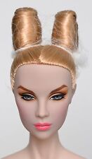 """Wicked & Divine Tulabelle 16"""" NUDE Doll Fashion Royalty NEW"""