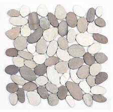 7 Mosaik Matten K 554   Fliesen Geschnitten   Naturstein Lager NRW Herne