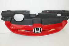 2011-2012 HONDA ACCORD GRILL