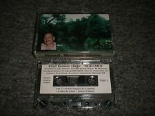 Brad Hoover Sings~Private Label Northwest Christian Gospel~Xian~FAST SHIPPING