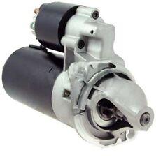 Anlasser Starter NEU BMW E21 E28 E34 E30 E12 320 323 325 Z1 2.5 i 0001108018