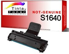 Toner compatible NON OEM Samsung ML1640 ML1641 ML2240 ML2241 MLT D1082S