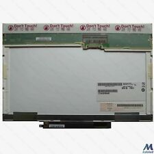 """12.1"""" LED LCD Screen Display Panel Replacement for HP EliteBook 2530p 20 Pins"""