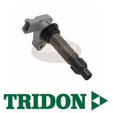 TRIDON IGNITION COILS X 6 HOLDEN COMMODORE VZ 3.6L LY7 2006 TO 2009 TIC252