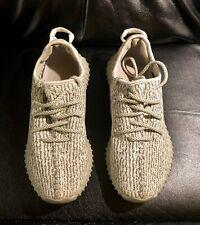 Adidas yeezy boost 350 Moonrock AQ2660 size 8 100% authentic