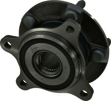 Wheel Bearing and Hub Assembly Front Right Autopart Intl 1411-248454
