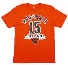 Brandon Marshall Chicago Bears NFL Fan Apparel   Souvenirs  2367473d1