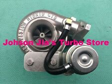 NEW CT9A TOYOTA Starlet GT EP82 EP85 EP91 4E-FTE 1.3L Speedvision Turbocharger