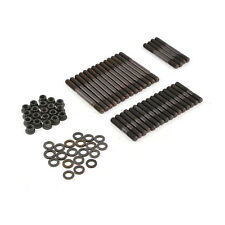 Chevy SBC 350 12 Point Head Stud Kit (Suits Std Or PCE Heads)
