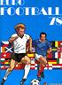 Panini Fussball EURO 78 und EURO 82 ungeklebte Bilder   aus vielen aussuchen