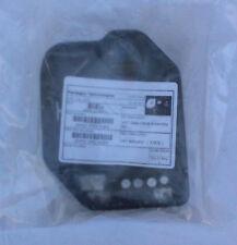 NEW VAT 65050-JH52-AQK3 Pendulum Gate valve Actuator assembly Kit / Sealed