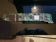 Motherboard  Carte mère Tablet Asus Transformer Pad TF300T Original
