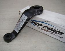 "PRO-COMP DROP PITMAN ARM 98 & Early 99 F250-350 2-6"" LIFT 4-WHEEL DRIVE"