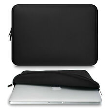 """Slim-Fit Sleeve Case Cover Bag for Apple MacBook Pro 15"""" (late-2016/2017/2018)"""