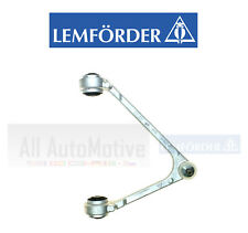 Suspension Control Arm-LSE, VIN: A, GAS, Natural, Ford Front Left Upper 30631 01
