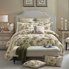 Croscill Daphne King Comforter Set