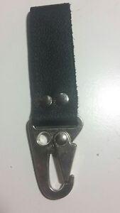 vest extenders.harley fob holder belt loop x1  #15