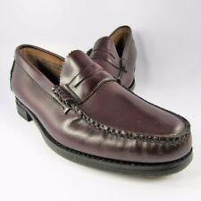 582dec7c1 Dexter Leather Shoes for Men for sale