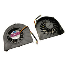 Cpu Fan for Dell Inspiron 15R (N5010) Laptops *Discrete ATI Graphics Only