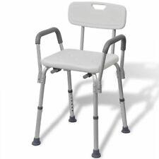 Mobility Shower Amp Bath Seats For Sale Ebay