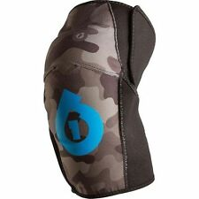 SixSixOne Cycling Protective Pads & Armour Men